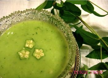 えだまめ冷製スープ.jpg