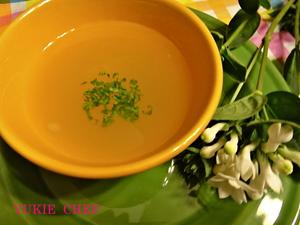 スープ.png