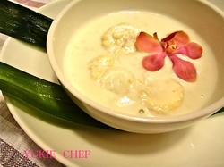 バナナと白玉団子のココナッツミルク煮.jpg