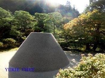 京都4.jpg