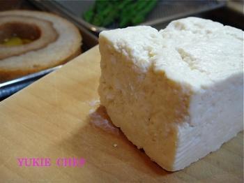 塩麹豆腐1.jpg
