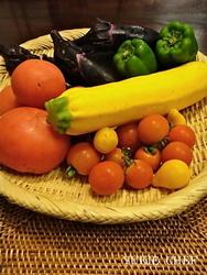 夏野菜いろいろ.jpg