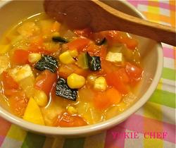 夏野菜と厚揚げのスープ.png