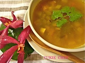 夏野菜のカレースープ.jpg