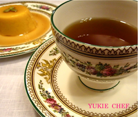 小豆茶.png