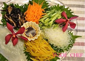 彩り具菜の生春巻き2.png