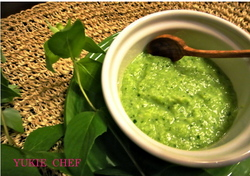 緑野菜のディップ.jpg